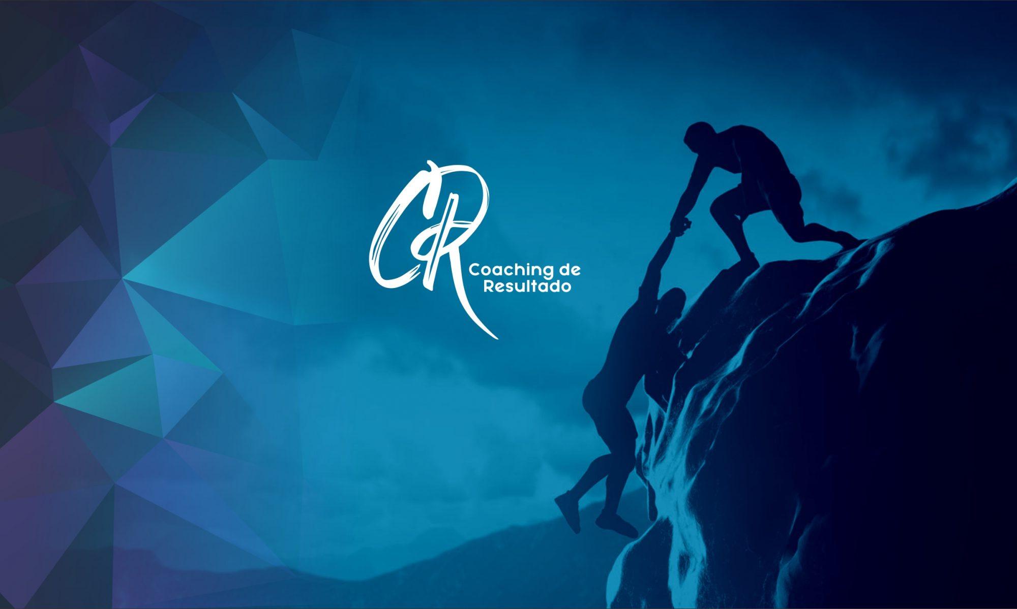 Blog da Empresa CR Coaching de Resultado   Campo Grande/MS